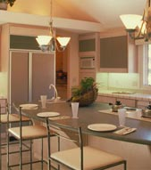 Sell quickly in Colorado Springs with home staging and with me as your REALTOR - (719) 528-6672